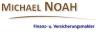 Finanz- u. Versicherungsmakler Michael Noah